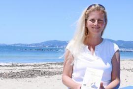 Wie diese Deutsche auf Mallorca eine radikale Lebenswende meisterte