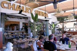 So gut kann man an der Playa de Palma essen