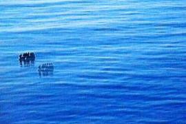 TV-Tipp: Rettung aus Seenot zwischen Mallorca und dem spanischen Festland