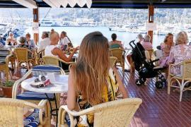 So anders tickt heute das ehemalige Protzdorf Port d'Andratx auf Mallorca