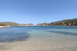 Bis zu 40 Grad auf Mallorca erwartet