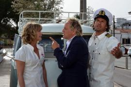 TV-Tipp: Verdammt verliebt auf Mallorca