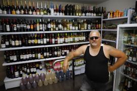 Kein Alkoholverkauf ab 22 Uhr auf Mallorca