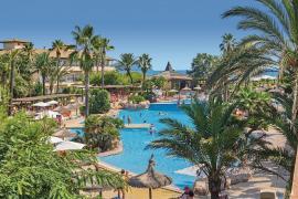 Urlaub auf Mallorca – in Allsun-Hotels bald nur mit Impfung