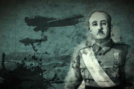 TV-Tipp: Franco – Spaniens ewiger Diktator