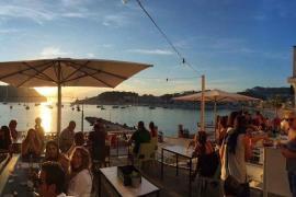 An diesen Orten geht die Sonne am schönsten auf Mallorca unter