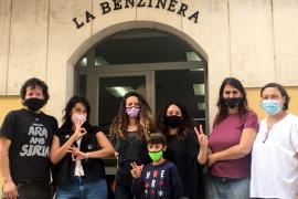So vollbringen engagierte Bürger Wunder in einem Dorf auf Mallorca