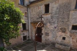 Mallorca, wie es früher war
