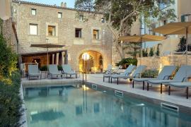 Diese Hotels auf Mallorca wurden neu gebaut oder renoviert