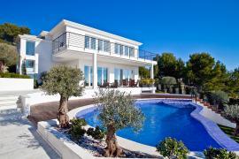 Für die Immobilienbranche auf Mallorca beginnt die Nach-Corona-Zeit schon jetzt