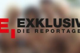 Im TV: Diese Deutschen greifen auf Mallorca nach den Sternen