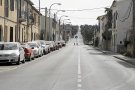 Auffanglager für Flüchtlinge auf Mallorca geplant