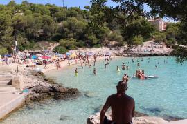 Strandtipp: Diese drei Strände können Sie von Palma aus mit dem Bus erreichen