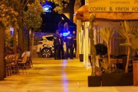 Gastronomievertreter auf Mallorca fordern nächtliche Ausgangssperre von 2 bis 6 Uhr