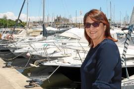 """""""Viva Mallorca"""": Warum eine Hamburgerin von der Insel nicht loskommt"""