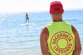 Urlaub auf Mallorca: Das müssen Sie unbedingt vor dem Bad im Meer beachten