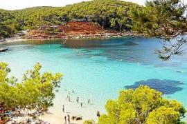 TV-Tipp: Die zwei Gesichter Ibizas