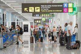 Immer mehr Briten stornieren Urlaub auf Mallorca