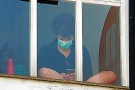 Pilgerin aus Mallorca löst Corona-Ausbruch auf dem Jakobsweg aus