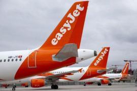 Fluggesellschaft Easyjet rüstet Angebot in Spanien auf