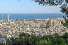 TV-Tipp: Literarisches Barcelona