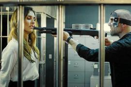 TV-Tipp: ZDF mit spanischem Thriller im Abendprogramm