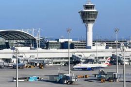 Hochinzidenzgebiet Mallorca: Das gilt für Urlauber aus Deutschland