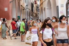 Auf Mallorca werden jetzt auch die 12- bis 15-Jährigen geimpft