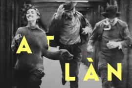 Die Top-Ten beim Atlàntida Film Fest auf Mallorca