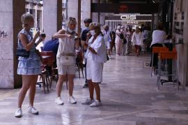 Zehn Punkte, warum Mallorca trotz Corona auf Tourismus setzt