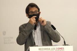 Mallorca-Regierung verzichtet erst einmal auf neue Restriktionen