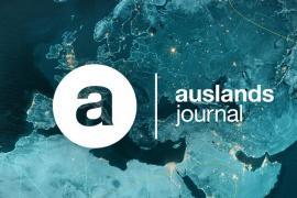 TV-Tipp: ZDF-Auslandsjournal beschäftigt sich mit Mallorca
