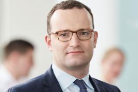 Verschärfte deutsche Einreiseverordnung: Wohl keine Testpflicht für Geimpfte