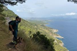 Auf Mallorca verschwundener Deutscher tot aufgefunden