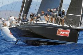 Leinen los für den royalen Segelevent auf Mallorca