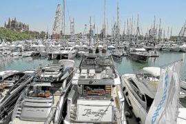 Nautikbranche auf Mallorca spürt schärfere Reiseregeln