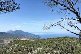 TV-Tipp: Am Sonntag Mallorcas Bergwelt entdecken