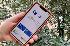 Diese Apps sind hilfreich für ihren Mallorca-Urlaub