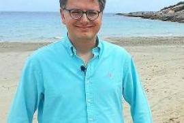 TV-Tipp: So geht Ibiza auch