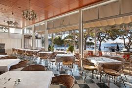Hotel THB Felip Porto Cristo (Vier Sterne, nur Erwachsene, Sport und Events)