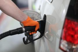 Benzinpreise steigen um 20 Prozent auf Mallorca