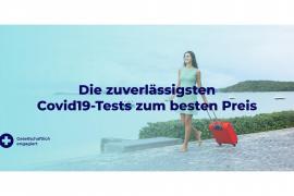 Democratest - Für einen sicheren Tourismus