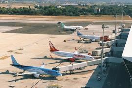 Erheblich mehr Sommerflüge als erwartet zwischen Deutschland und Mallorca