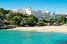 Tui spricht von erneut anziehenden Mallorca-Buchungen