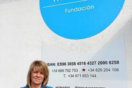 Charity-Veranstaltung von Hope Mallorca findet in Santanyí statt