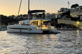 Die Boots-Branche auf Mallorca boomt