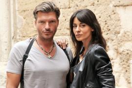 """TV-Tipp: Toni Costa – Kommissar auf Ibiza: """"Küchenkunst"""""""