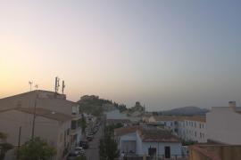 Hitzewelle hat Mallorca weiterhin fest im Griff