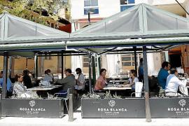 Luxus-Restaurants auf Mallorca verzeichnen mehr Einnahmen als 2019