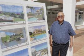 Investition in ein Haus auf Mallorca sicherer als Gold oder Aktien